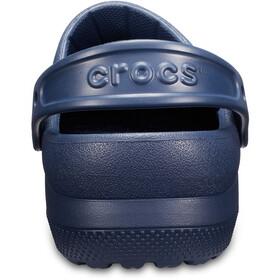 Crocs Specialist II Clogs zoccoli, navy